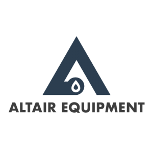 Altair Equipment